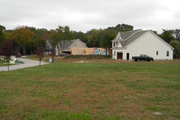 Grandview-Farm-WS3